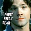 camille_miko: (sam needs dean)