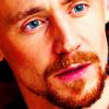 anyerfillag: (Actors - Hiddleston)