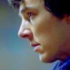 anyerfillag: (Sherlock - Holmes)