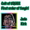 jadekirk: (Cult Of Squee1)