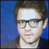 jadekirk: (Misha In Glasses)