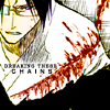 shiro_megane_kun: (Bleeding)