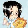 shiro_megane_kun: (Chibi)