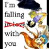 shiro_megane_kun: (Falling)