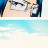 shiro_megane_kun: (Sidelong)