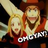 fangdesu: (OMG YAY!)