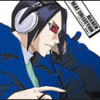 shiro_megane_kun: (Bleach Beat)