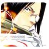 shiro_megane_kun: (Scarf)