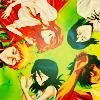 shiro_megane_kun: (Nakama)