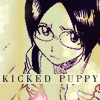 shiro_megane_kun: (Kicked Puppy)