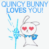 shiro_megane_kun: (Quincy Bunny LOVES You, Oh God Crack)