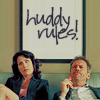houselomein: ([H] Huddy RULES!)