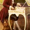 spinelstar: (harpsichord)