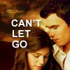 surrendermyself: (cant let go)