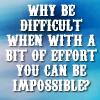 surrendermyself: (difficult)