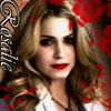 jealous_rose: (roses) (Default)
