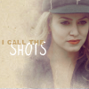 jealous_rose: (call the shots)