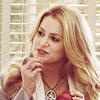 jealous_rose: (apple smile)