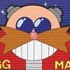 notshadowfever: (Logo2)