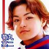 seigaku_no_neko: (セト丸1) (Default)
