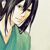 itsnotzura: (Hidden myself somewhere in your charm.)