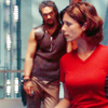 daydreamer:  If you use this icon, please credit me as the icon-maker (sga: ronon and weir)