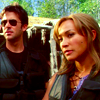 daydreamer:  If you use this icon, please credit me as the icon-maker (sga: team teyla)