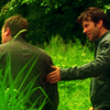 daydreamer:  If you use this icon, please credit me as the icon-maker (sga: john/rodney: touch)