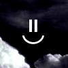 elfcat255: (smile)