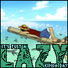 luco: (lazy)