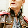 firthgal: (uther - neck)