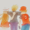 outstretched: (PKMN ♥ [kanto ot3] A new day)