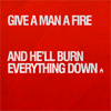 outstretched: (STOCK ♥ [text] Fire starting in my heart)