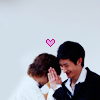 outstretched: (SJ ♥ [qmi] Built you a home in my heart)