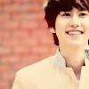 outstretched: (SJ ♥ [kyu] Sunrise)