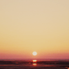 outstretched: (STOCK ♥ [ocean] Saltwater sky)