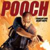 kate: Pooch guns blazing (Losers: Pooch!)