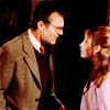 firthgal: (giles buffy - arguing)