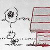roughandtumble: (Woodstock)