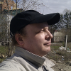 temmokan: (Весна 2011)