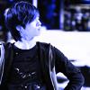 doriko: jonghyun goes hmph >w> (Jonghyun // hmph)