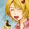 topslug: (♫ wanna put my tender heart in a blender)