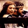 rosemaid: (queen)