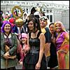 barbiejedi: (costumes: girlsquad powers activate!)