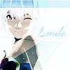 kalix: (blackrose)