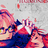 espyr: Sigma Kurogami from Sigma Harmonics (→ serious | ✖)