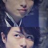 huey_tsai: (sho smirk)