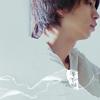 huey_tsai: (sho crazy)