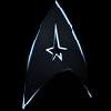 ncc_1701: (Star Trek: Reboot (ST:R) Insignia)