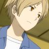 returnthyname: (Takashi | Let's go)